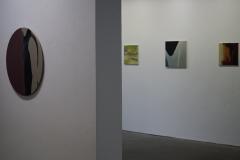 Teil 1 -  Ausstellungsansicht